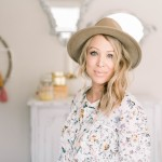 10 Questions with Allison Easterling