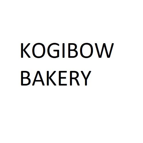 Kogibow Bakery Team