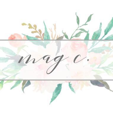 10 Questions with Maggie Collazo