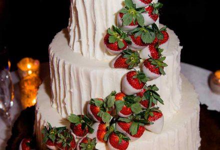 Mert's Cakes
