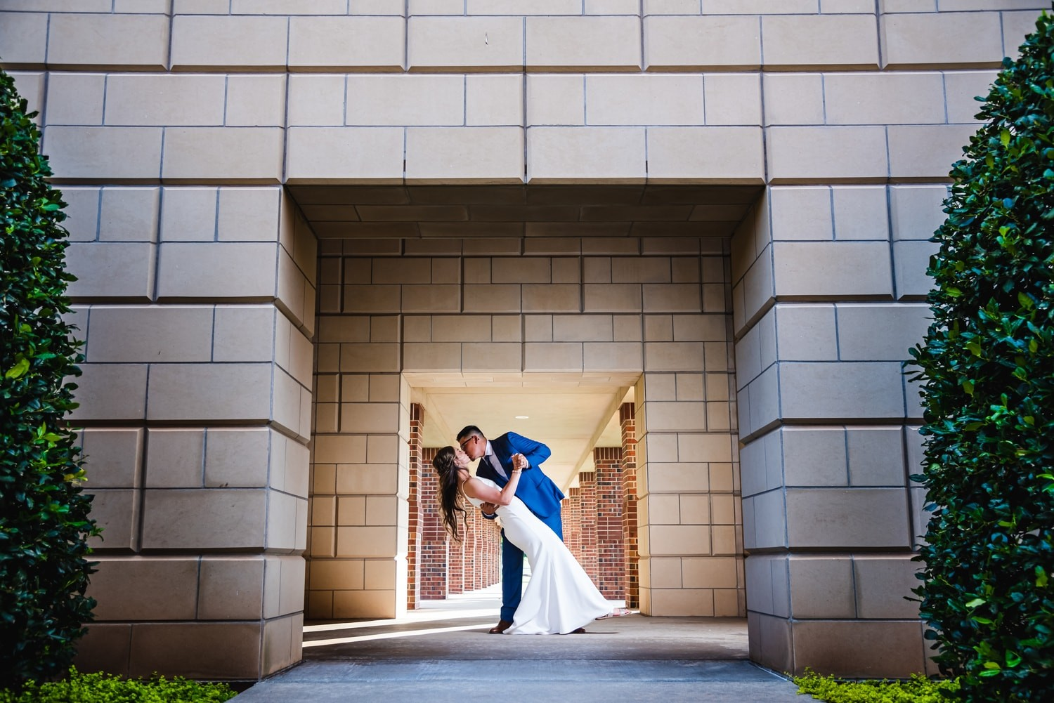 10 Questions with Chad & Brie Photography