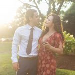 10 Questions with Luke Shapiro