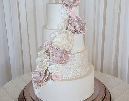 Jamie-Cakes Bakery Boutique
