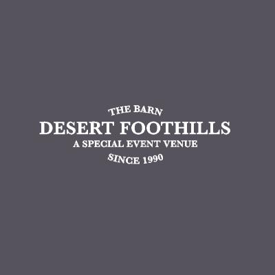 Desert Foothills Team
