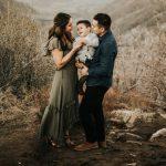10 Questions with Edgar Loya