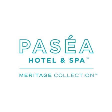 Pasea Hotel Team