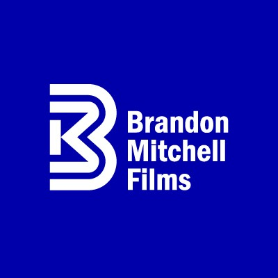 10 Questions with Brandon Mitchell