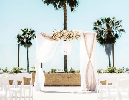 Sonesta Redondo Beach & Marina