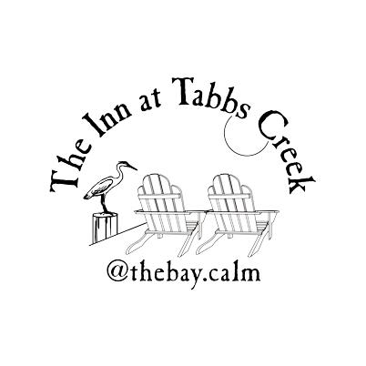 Inn at TC Team