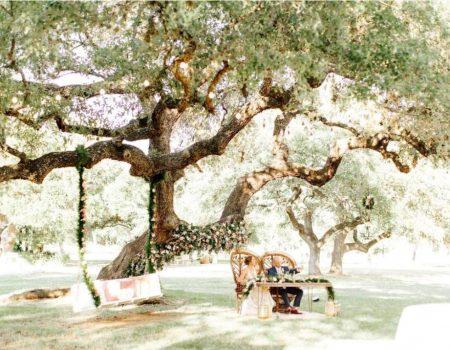 The Oaks at Boerne