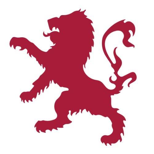 Red Lion Inn Team