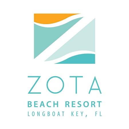 Zota Beach Resort Team