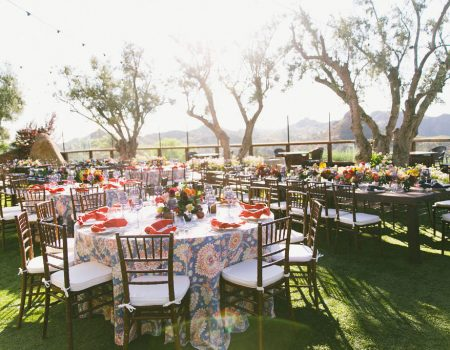 Kristeen LaBrot Events