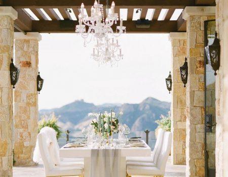 Weddings by Susan Dunne