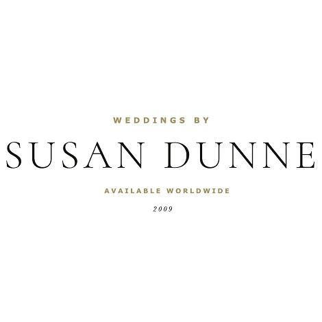 Susan Dunne