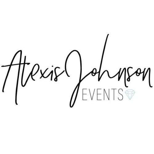 Alexis Johnson