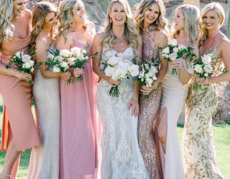 Arizona Wedding Planners