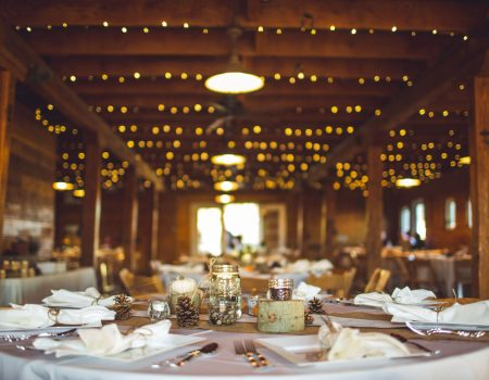 Bella Notte Weddings and Events