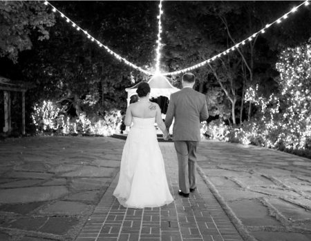 Bliss Weddings and Events of Atlanta