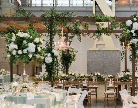 Boldly Chic Events