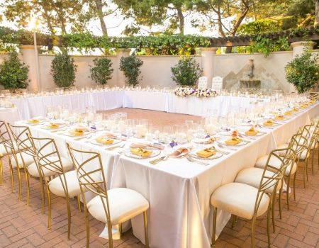 CMG Weddings & Events