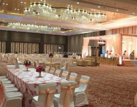 Darling Events Co