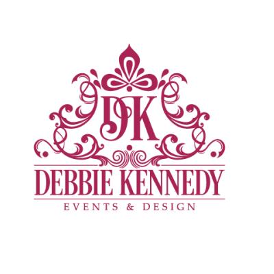 Debbie Kennedy