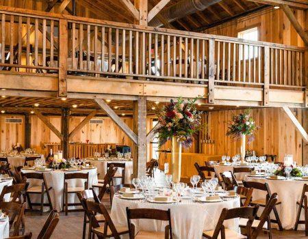 Debonair Weddings