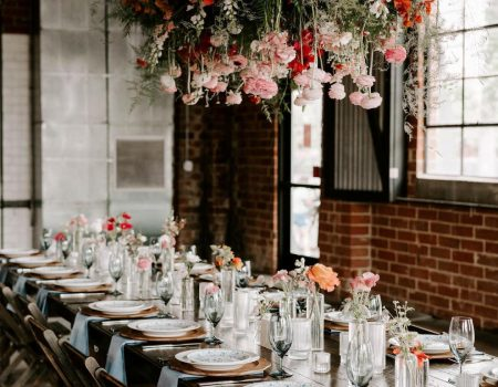 Dotted Weddings & Events
