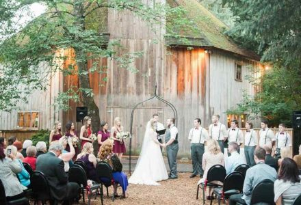 Events by Lisa Marie