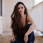 10 Questions with Brittany West