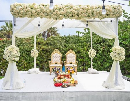 Holly Kalkin Weddings