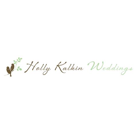 Holly Kalkin