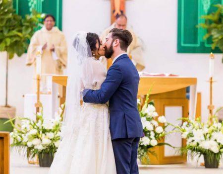 Ivory & Lace Creative Weddings