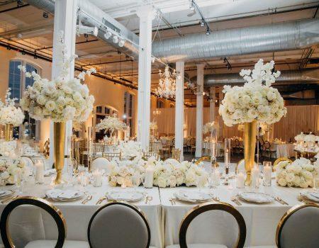 Jenkins & Co. Weddings