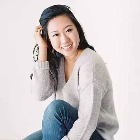 Jessica Park