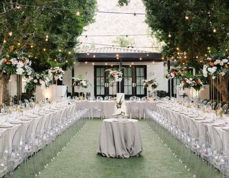 Kelsey Timberlake Events