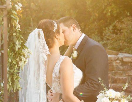 Lauren Lucy Weddings & Events