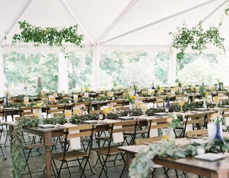 Magnificent Moments Weddings