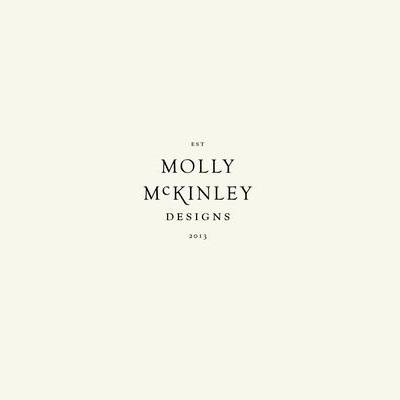 Molly McKinley