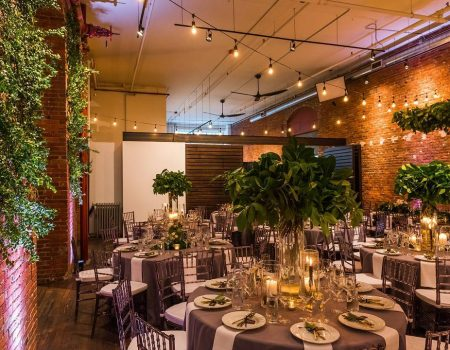 New Creations Weddings