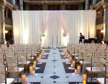 NoLo Weddings + Events
