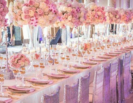 QC Wedding Planning