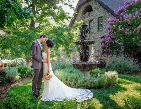 Savvy Chic Weddings