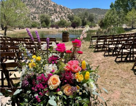 Simply Beautiful Weddings and Events