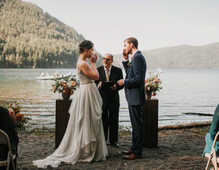 The Greatest Adventure Weddings