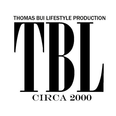 Thomas Bui