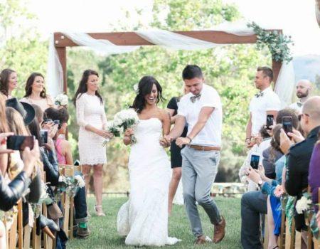 Totem Weddings & Events