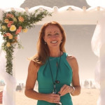 10 Questions with Carolyn OBrien