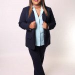 10 Questions with Candice Mack
